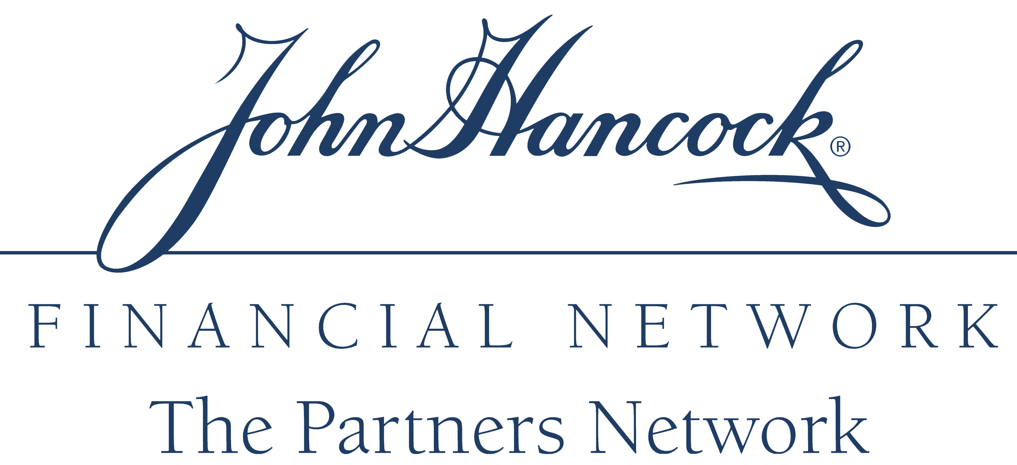 jhfn-tpn-blue logo