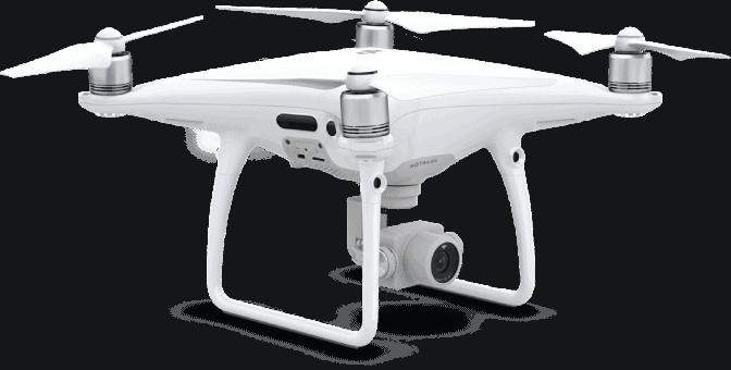phantom drone image
